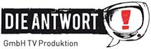 Die Antwort GmbH TV Produktion
